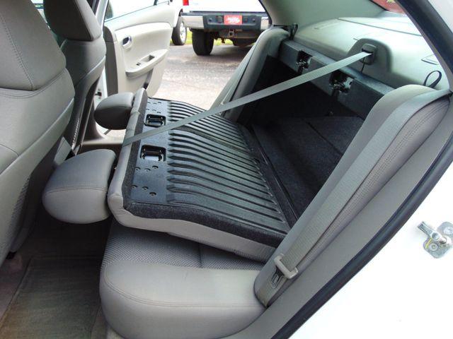 2012 Chevrolet Malibu LS w/1FL Alexandria, Minnesota 22