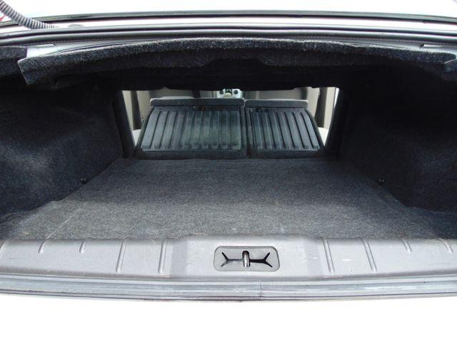 2012 Chevrolet Malibu LS w/1FL Alexandria, Minnesota 23