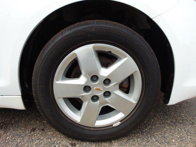 2012 Chevrolet Malibu LS w/1FL Alexandria, Minnesota 28