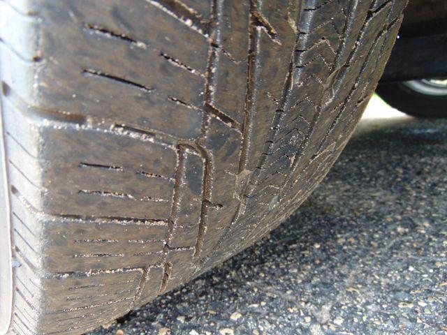 2012 Chevrolet Malibu LS w/1FL Alexandria, Minnesota 7