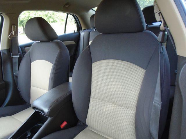 2012 Chevrolet Malibu LS w/1LS in Alpharetta, GA 30004