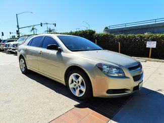 2012 Chevrolet Malibu LS w/1LS in Santa Ana, CA 92807