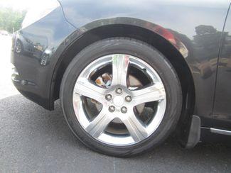 2012 Chevrolet Malibu LT w/1LT Batesville, Mississippi 15
