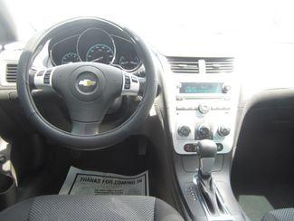 2012 Chevrolet Malibu LT w/1LT Batesville, Mississippi 21