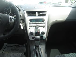 2012 Chevrolet Malibu LT w/1LT Batesville, Mississippi 22