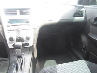 2012 Chevrolet Malibu LT w/1LT Batesville, Mississippi 23