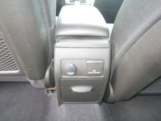 2012 Chevrolet Malibu LT w/1LT Batesville, Mississippi 26