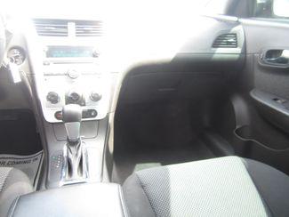 2012 Chevrolet Malibu LT w/1LT Batesville, Mississippi 24