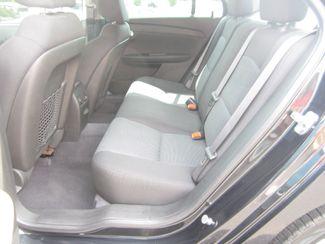 2012 Chevrolet Malibu LT w/1LT Batesville, Mississippi 27