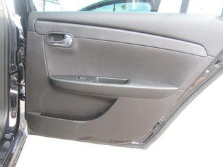 2012 Chevrolet Malibu LT w/1LT Batesville, Mississippi 28