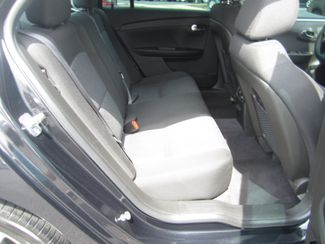 2012 Chevrolet Malibu LT w/1LT Batesville, Mississippi 29