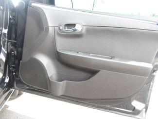2012 Chevrolet Malibu LT w/1LT Batesville, Mississippi 30