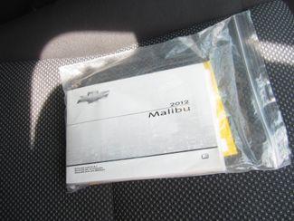 2012 Chevrolet Malibu LT w/1LT Batesville, Mississippi 32