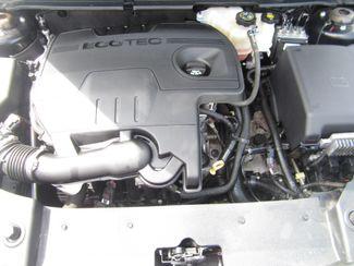2012 Chevrolet Malibu LT w/1LT Batesville, Mississippi 34