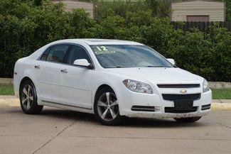 2012 Chevrolet Malibu LT w/1LT in Cleburne TX, 76033