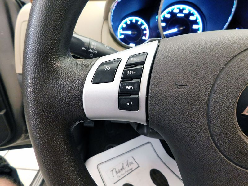 2012 Chevrolet Malibu As low as 999 DOWN  city Ohio  North Coast Auto Mall of Cleveland  in Cleveland, Ohio