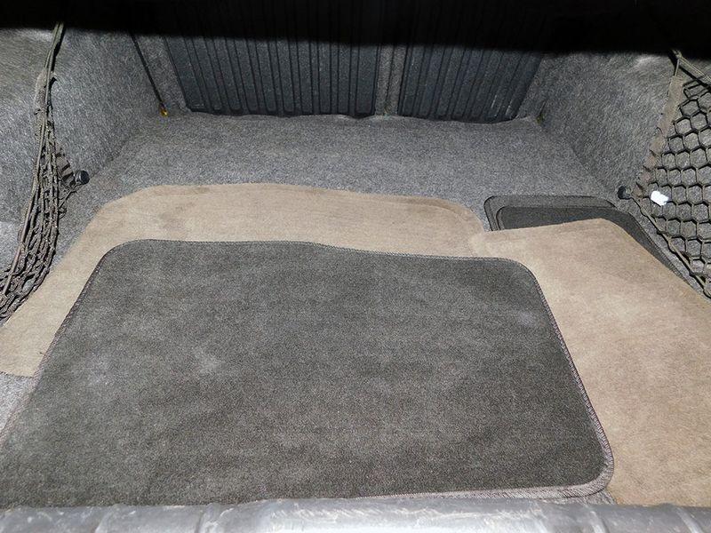 2012 Chevrolet Malibu LT w1LTAs low as 999 DOWN  city Ohio  North Coast Auto Mall of Cleveland  in Cleveland, Ohio