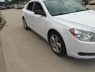 2012 Chevrolet Malibu LS w1LS  city NE  JS Auto Sales  in Fremont, NE