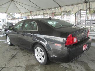 2012 Chevrolet Malibu LS w/1FL Gardena, California 1