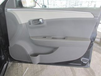 2012 Chevrolet Malibu LS w/1FL Gardena, California 13