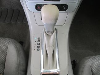 2012 Chevrolet Malibu LS w/1FL Gardena, California 7