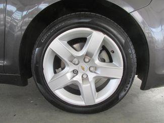 2012 Chevrolet Malibu LS w/1FL Gardena, California 14