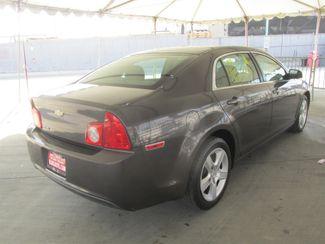 2012 Chevrolet Malibu LS w/1FL Gardena, California 2
