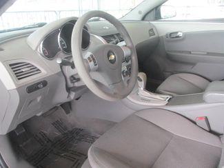 2012 Chevrolet Malibu LS w/1FL Gardena, California 4