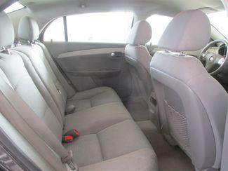 2012 Chevrolet Malibu LS w/1FL Gardena, California 12