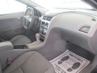 2012 Chevrolet Malibu LS w/1FL Gardena, California 8