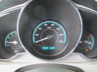2012 Chevrolet Malibu LS w/1FL Gardena, California 5