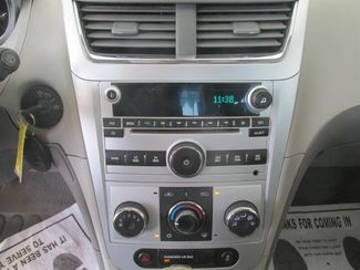 2012 Chevrolet Malibu LS w/1FL Gardena, California 6
