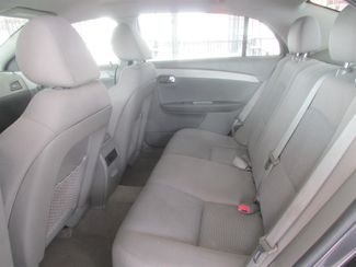 2012 Chevrolet Malibu LS w/1FL Gardena, California 10