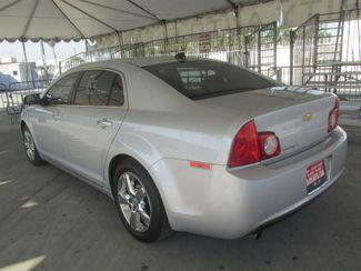 2012 Chevrolet Malibu LT w/2LT Gardena, California 1