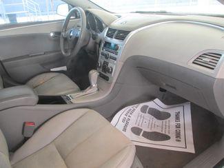 2012 Chevrolet Malibu LT w/2LT Gardena, California 8