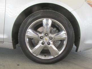 2012 Chevrolet Malibu LT w/2LT Gardena, California 14