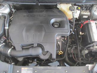 2012 Chevrolet Malibu LT w/2LT Gardena, California 15