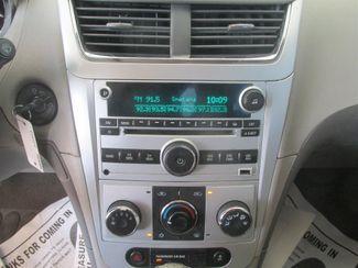 2012 Chevrolet Malibu LT w/2LT Gardena, California 6