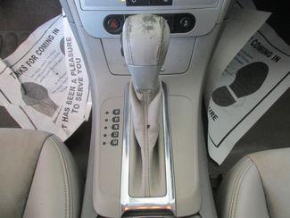 2012 Chevrolet Malibu LT w/2LT Gardena, California 7
