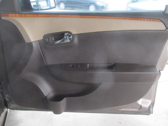 2012 Chevrolet Malibu LT w/1LT Gardena, California 13