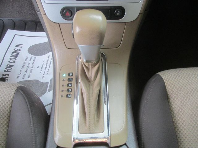 2012 Chevrolet Malibu LT w/1LT Gardena, California 7