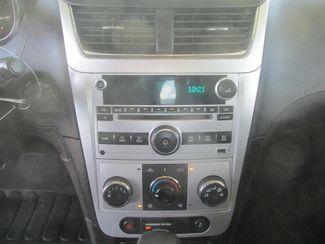 2012 Chevrolet Malibu LT w/1LT Gardena, California 6