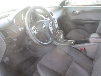 2012 Chevrolet Malibu LT w/1LT Gardena, California 4