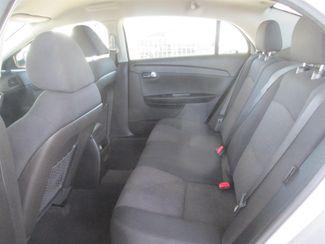 2012 Chevrolet Malibu LT w/1LT Gardena, California 10
