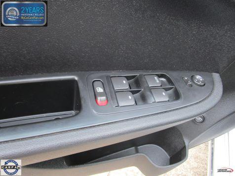 2012 Chevrolet Malibu LT w/1LT in Garland, TX