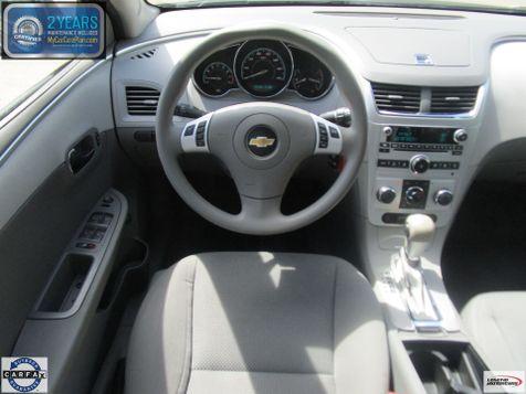 2012 Chevrolet Malibu LS  in Garland, TX