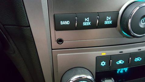2012 Chevrolet Malibu LTZ w/2LZ in Garland, TX