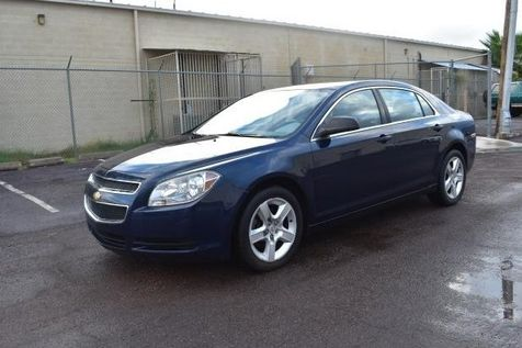 2012 Chevrolet Malibu LS w/1LS | Granite City, Illinois | MasterCars Company Inc. in Granite City, Illinois