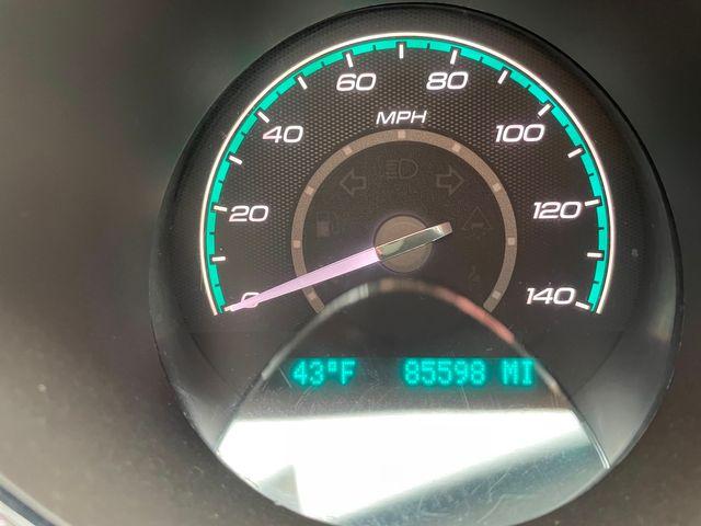 2012 Chevrolet Malibu LS w/1FL Hoosick Falls, New York 6