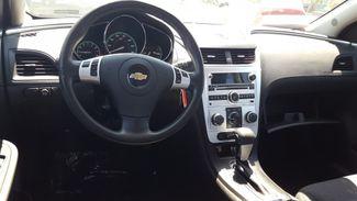 2012 Chevrolet Malibu LT w/1LT CAR PROS AUTO CENTER (702) 405-9905 Las Vegas, Nevada 1